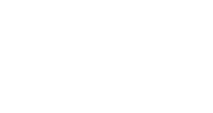 Working Solutions, Inc.